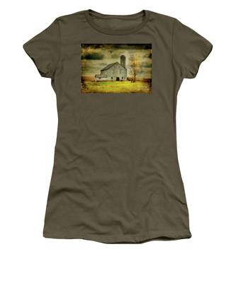 Looking For Dorothy Women's T-Shirt