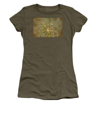 Make A Wish Women's T-Shirt