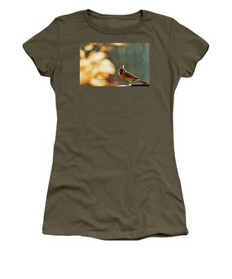 Mouthful Women's T-Shirt