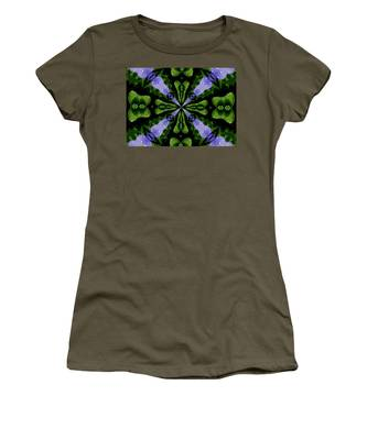 Panzymania Women's T-Shirt