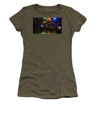 Pic 4 Women's T-Shirt