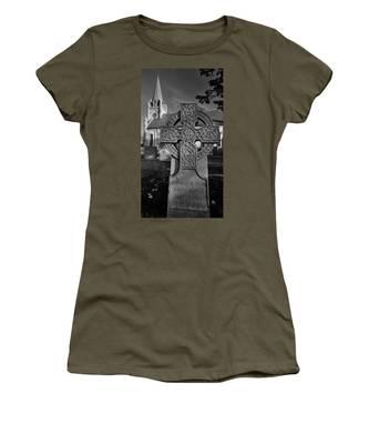 So Short A Life Women's T-Shirt