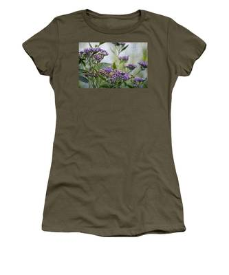 Sophies Garden Women's T-Shirt