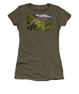 Untitled 94 Women's T-Shirt