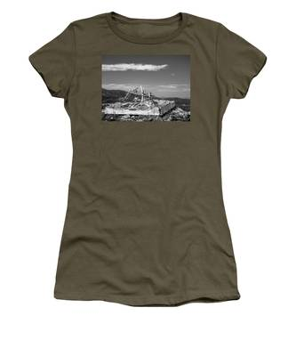 Beacon / The Chair Project Women's T-Shirt