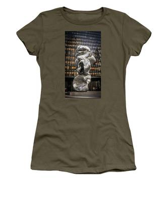 art Women's T-Shirt