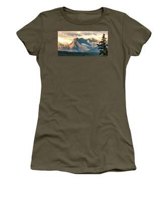 Beaufort Range Women's T-Shirt