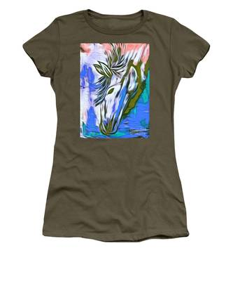 Beautiful One Women's T-Shirt