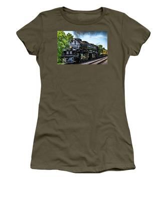 Big Boy Women's T-Shirt