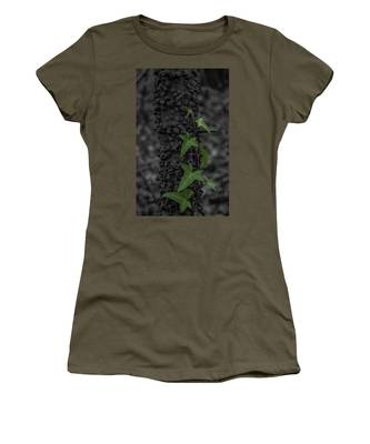 Industrious Ivy Women's T-Shirt