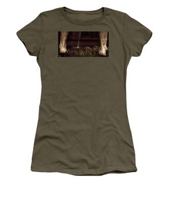 Relief Women's T-Shirt