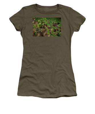 Tasty Tree Women's T-Shirt