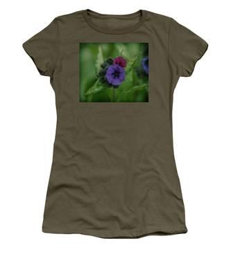 Zooooom Women's T-Shirt