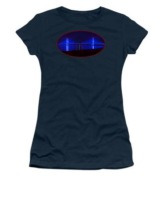 Panorama Women's T-Shirts