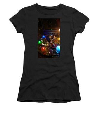 A Wishing Place 6 Women's T-Shirt