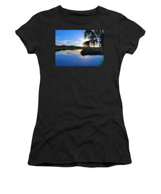 Beautifulness Women's T-Shirt