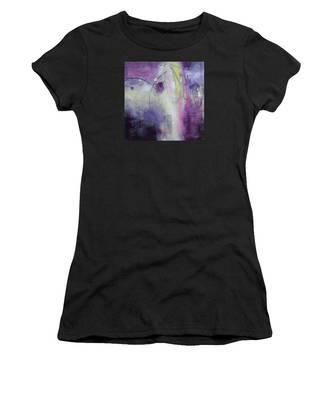 Bits Of Wisdom Women's T-Shirt