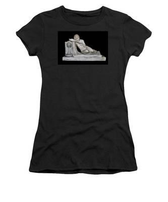 Classic Beauty Women's T-Shirt