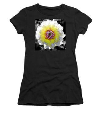 Colorwheel Women's T-Shirt