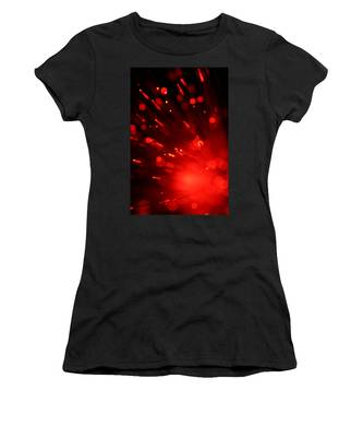 I'm Burning For You Women's T-Shirt