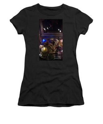 A Wishing Place 1 Women's T-Shirt