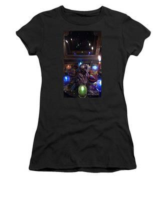 A Wishing Place 2 Women's T-Shirt