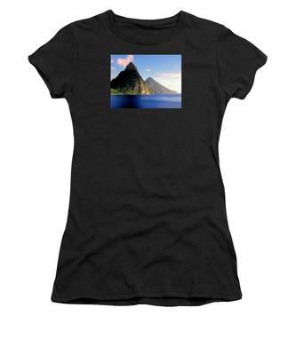 Splendor  Women's T-Shirt