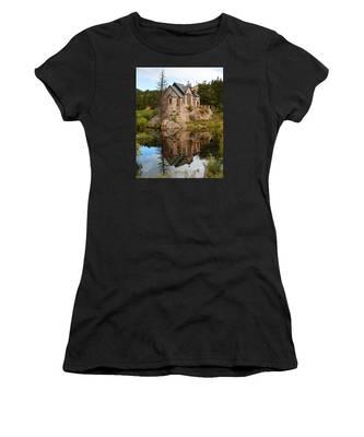 St. Malo Women's T-Shirt