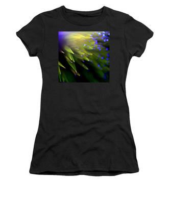Very Superstitious Women's T-Shirt