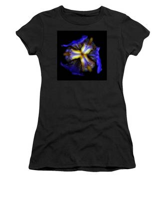 Triad Women's T-Shirt