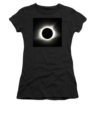 Maximum Totality Women's T-Shirt
