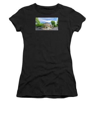1899 Women's T-Shirt