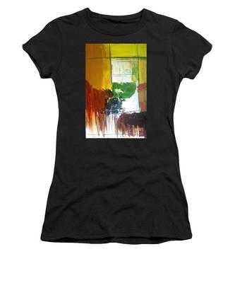 A Taste Of Home Women's T-Shirt