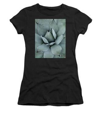 Agave Women's T-Shirt