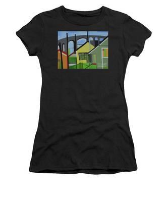 Bogota 80 Women's T-Shirt