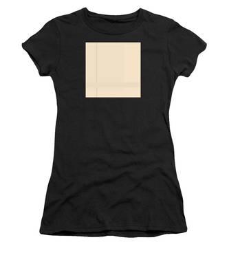 Department Women's T-Shirt
