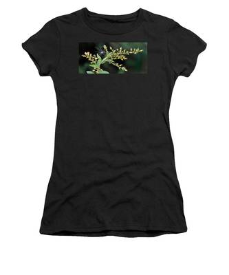 Entrapped Women's T-Shirt