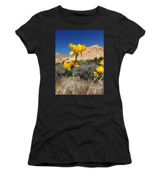 Family Day Women's T-Shirt