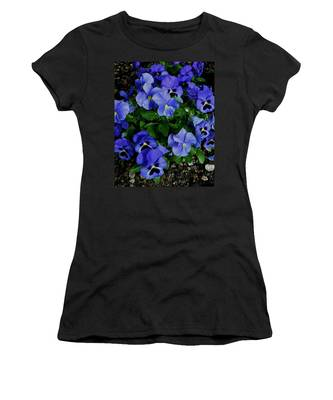 Frowners Women's T-Shirt