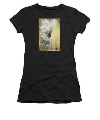 Glamour Girl Women's T-Shirt