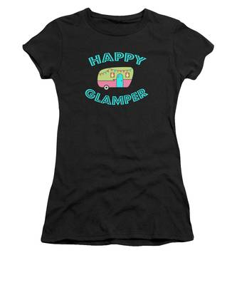 Recently Sold -  - House Women's T-Shirts