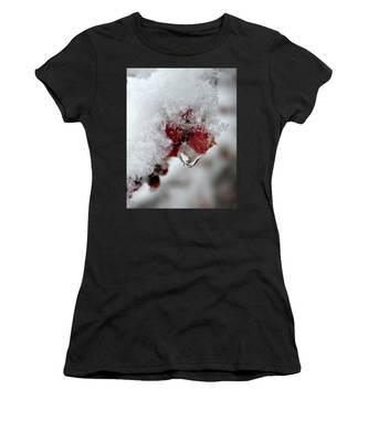 Ice Drip Women's T-Shirt