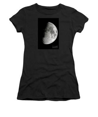 Luna Women's T-Shirt
