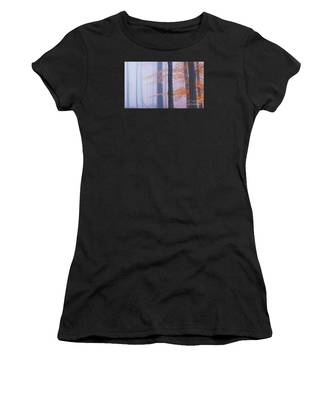 Natural Bliss Women's T-Shirt