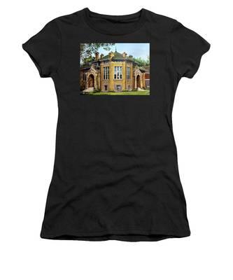 Page 45 Women's T-Shirt
