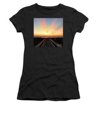 Peace  Women's T-Shirt