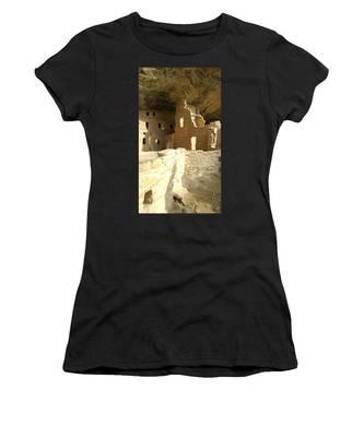 Pic 6 Women's T-Shirt