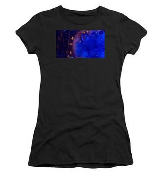 Pic 7 Women's T-Shirt