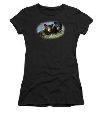 Playmates Women's T-Shirt