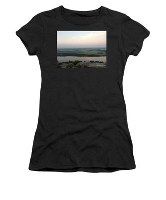 Quilted Dreams Women's T-Shirt